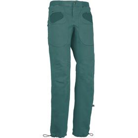 E9 Rondo Slim Bukser Herrer, grøn